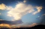 すぐ日が暮れる〜(´・ω・`)