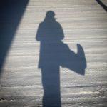 ️️️2020  kickoff!!!️️️
