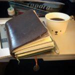 お空の手帳タイム🖊🛩