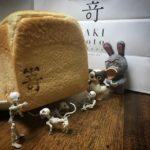 🍞春のパン祭