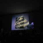 Movie Time!!🍿️🤓 イジー・トルンカ『支那の皇帝と鶯』チェコアニメの巨匠